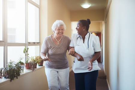 How Long Can Home Care Services Last